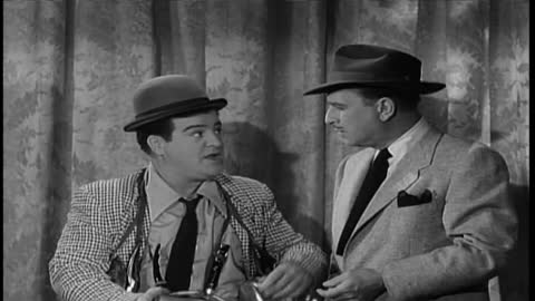 Shows | The Abbott and Costello Show