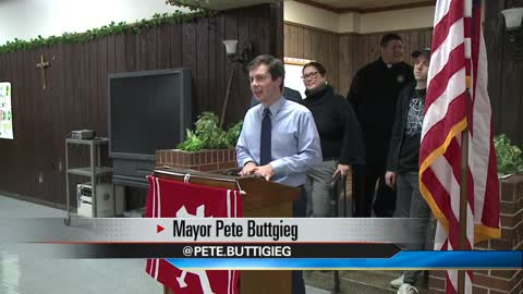 #MySouthBend aims for community engagement through social media