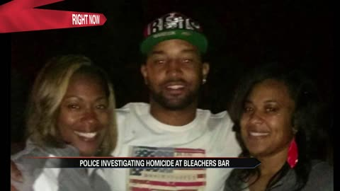 Family of 28-year-old shot at a Mishawaka bar heartbroken