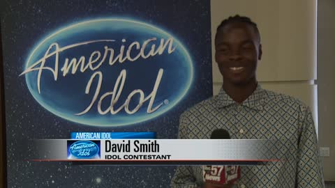 5 pm michiana idol auditions in nashville