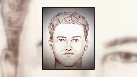 Police release new audio, video, suspect sketch in Delphi murders