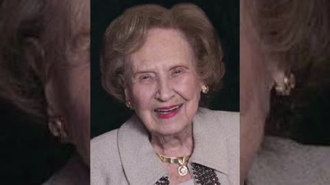 Michiana remembering Dorothy 'Dot' Wiekamp