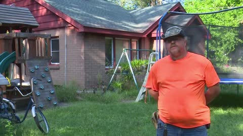 Ardmore neighborhood group fights to save homes from South Shore rerouting