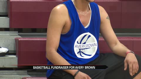 Avery Brown Classic created in honor of Mishawaka gun violence victim