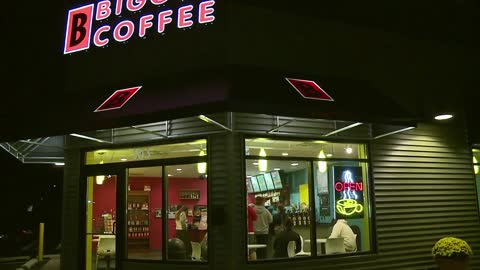 Biggby Coffee opens new location in South Bend