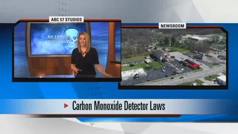 Carbon monoxide laws in MI, other states present many loopholes