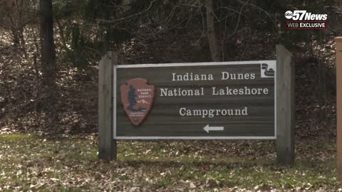 Changes proposed for Indiana's first national park