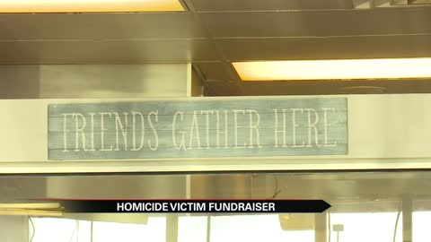 South Bend Chivo's Pizza hosts fundraiser in honor of 25-year-old...