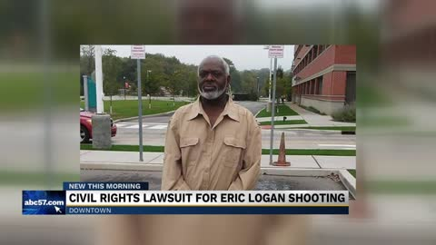 Proceedings for Logan family civil suit to begin Thursday