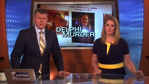 Delphi murder case is far from cold