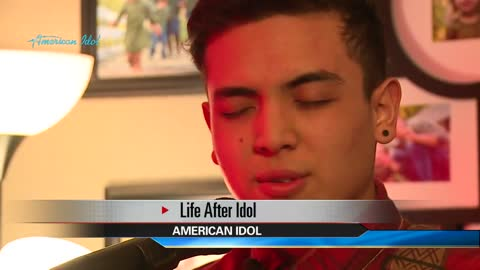 Dowagiac teen continues to follow dreams after Michiana Idol