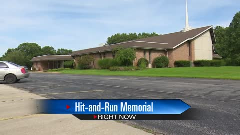 Elkhart community says goodbye to hit-and-run victims