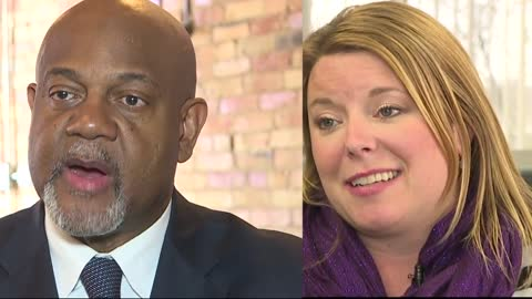 Elkhart Mayoral Primary Debate to air on WMYS