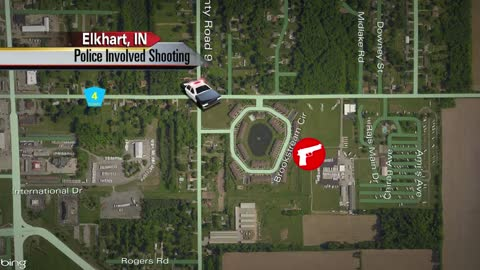 EPD officer involved in shooting Sunday previously involved in...