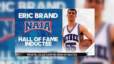 Former Bethel standout selected to Hall of Fame