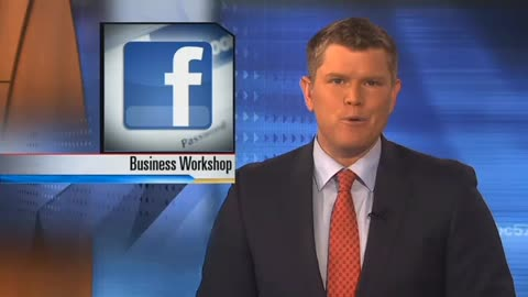 Facebook comes to South Bend for special event
