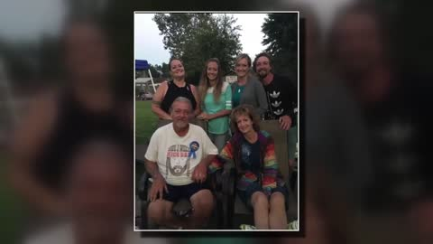 Family remembers Mishawaka man who died in St. Joseph River