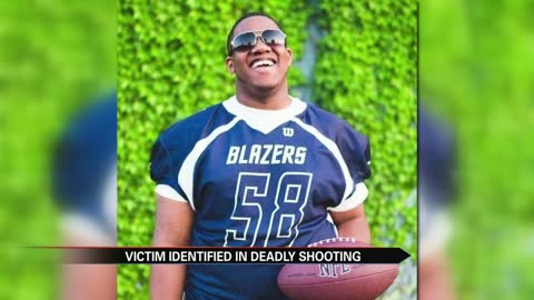 football superstar killed in deadly elkhart shooting