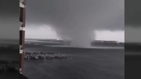 WATCH: Several damaging tornadoes impact four states