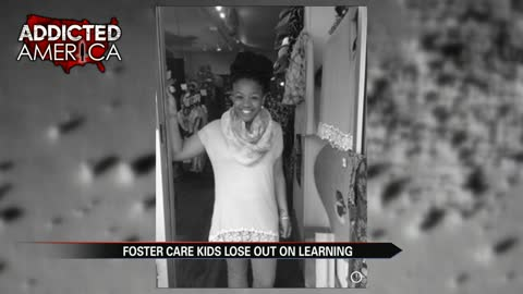 It affects us all: Foster care kids lose out on learning