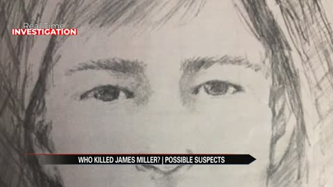 Who Killed James Miller: Possible suspects (Part 4)