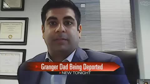 Local father and business owner to be deported on Friday
