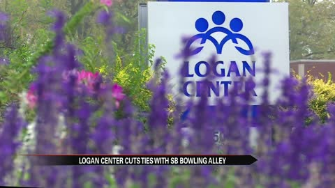 Logan Center bowlers allegedly mistreated at Chippewa Bowl