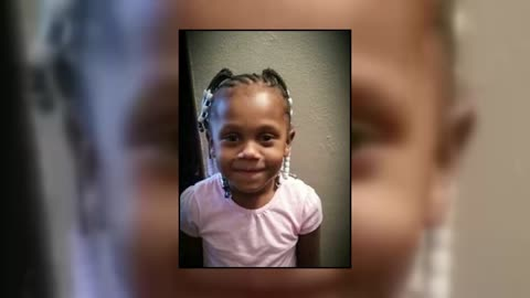 GoFundMe page created for 6-year old hit-and-run victim