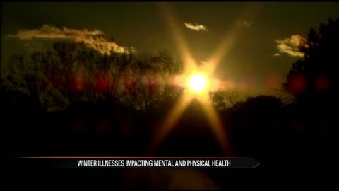 Winter takes a significant toll on thousands in Michiana