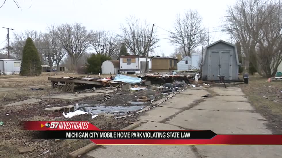 ABC57 Investigates: La Porte Co. Mobile Home Park hit with ... on range hoods for mobile homes, roof vent boot, roofing for mobile homes, roof sewer vent caps, steps for mobile homes, roof furnace vent pipe, roof vent covers, roof exhaust vents for home, roof peak caps, roof coatings for flat roofs, roof pipe vent caps, filters for mobile homes, exhaust fans for mobile homes, roof exhaust vent caps, doors for mobile homes, roof jacks for metal roofs, roof snow removal, windows for mobile homes, gutters for mobile homes, roof rain cap,