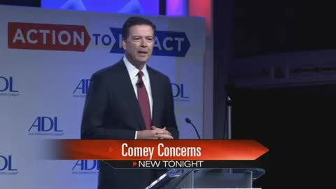 ND professor: Americans 'should be deeply concerned' about Comey firing