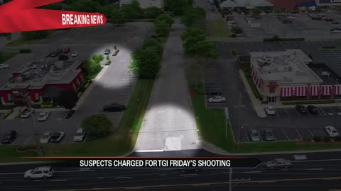 New details released in Grape Road shooting