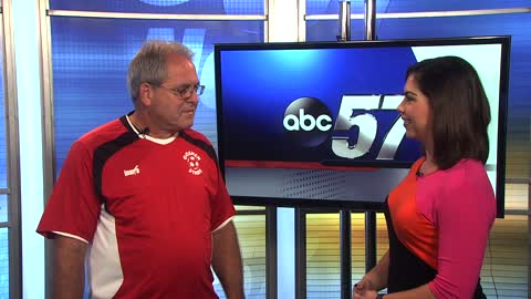 Northern Indiana Hispanic Health Coalition to host first futsal tournament