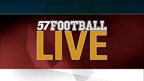 part 1 57 football live 1026