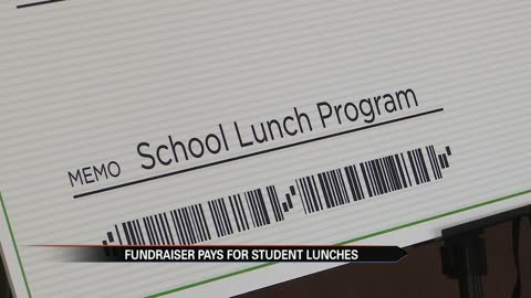 Press Ganey settles South Bend schools reduced lunch accounts