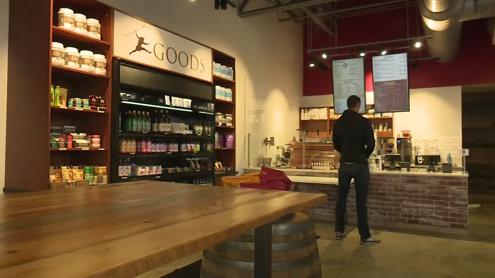 Primal Kitchen Grand Opening Marks Change In Michiana Dining