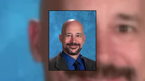 Berrien Springs High School Principal charged with drunk driving, carrying gun