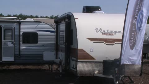 62nd annual Midwest RV Super Show kicks off Thursday