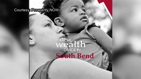 South Bend community group to host meeting about racial wealth divide