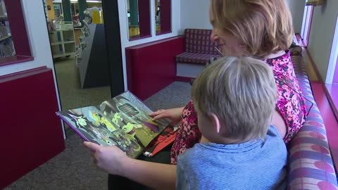 South Bend mothers want to create children's museum