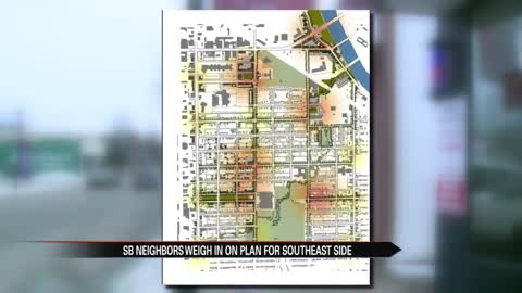 Residents, business owners on southeast side hoping for more...
