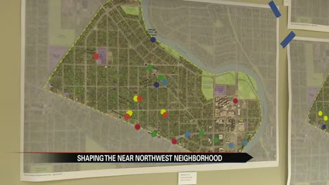 South Bend hosts workshop for Near Northwest Neighborhood residents