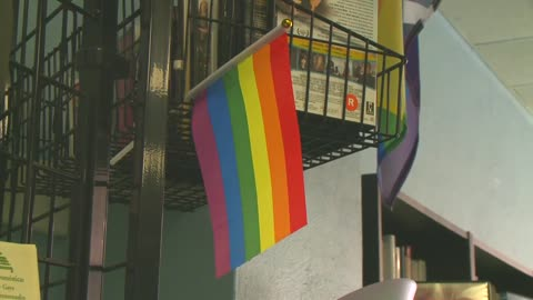 South Bend prepares for first ever week-long Pride event