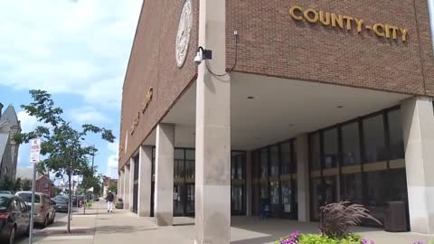 South Bend's city clerk to host community forum