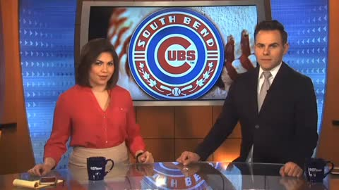 South Bend Cubs success affecting the major leagues
