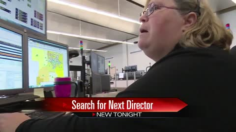 St. Joseph County dispatch executive director stepping down
