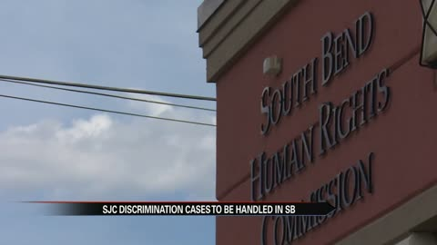 St. Joseph County human rights complaints will be investigated in South Bend