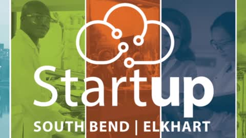Startup South Bend-Elkhart providing Michiana entrepreneurs free business help