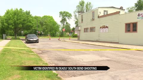 Local bar owner dies in South Bend shooting