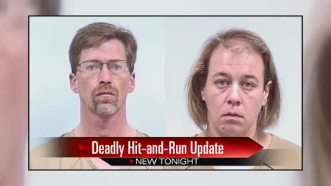 Suspects in deadly hit and run no longer active inmates in Elkhart County Jail